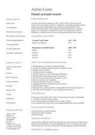 cv template nursing uk   intensive care nurse resume templatecv template nursing uk dental nurse cv example dental nurse jobs nursing