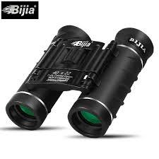BIJIA <b>40X22</b> Hunting portable <b>mini binoculars</b> telescope ...