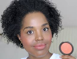 I'm OBSESSED With These <b>Becca</b> Shimmering Skin Perfector ...