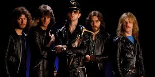 <b>Judas Priest</b> - Music on Google Play