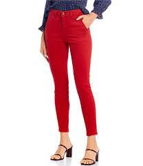 A Loves A Women's <b>Jeans</b> & Denim | Dillard's