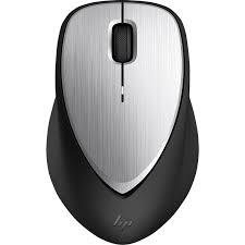 <b>HP ENVY Rechargeable</b> Mouse <b>500</b> | JB Hi-Fi