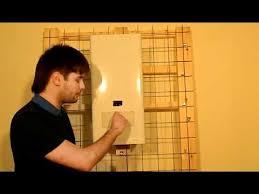 <b>Vaillant</b> 11 XZ C+ рубрика Обзор Академия теплотехники - YouTube