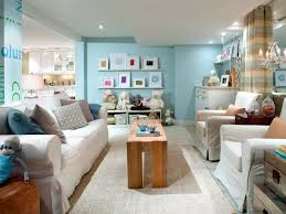 living room addition cost family room  family room wall decor ideas with wall shelving units and
