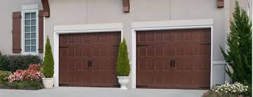 Image result for new garage door sale