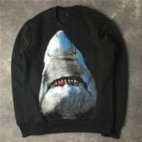 Wholesale Custom <b>bape shark</b> - Buy Cheap Oversize <b>bape shark</b> ...