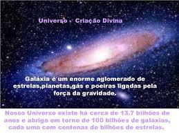 Resultado de imagem para IMAGENS DA GRANDEZA E SOBERANA INTELIGÊNCIA DE DEUS