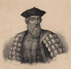 「Vasco da Gama」の画像検索結果