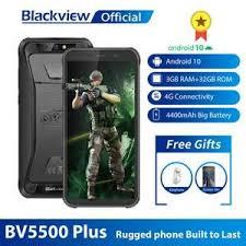 Выгодная цена на <b>blackview</b> ip68 — суперскидки на <b>blackview</b> ...