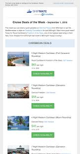 crown princess reviews and photos sign up for weekly cruise deals