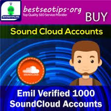 10 Best Buy Sound Cloud Accounts images in 2018 | 3 mobile ...
