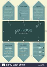 modern resume cv curriculum vitae template design chain and modern resume cv curriculum vitae template design chain and tags
