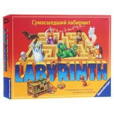 Настольные <b>игры Ravensburger</b> — купить на Яндекс.Маркете