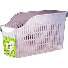 Коробка для хранения <b>Полимербыт Контейнер хозяйственный</b> ...