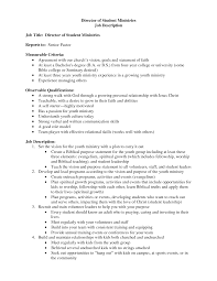 pastor resume samples free 6 sample pastoral resume sample resume for pastors