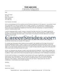 cover letter elementary teacher resume cover letter teacher resume cover letter resume example for piano teacher sample resume administrativeelementary teacher resume cover letter extra medium