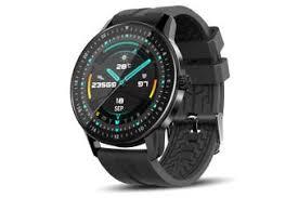 Kospet MAGIC 2 1.3 inch Smart Watch(Get One Green ... - Dick Smith