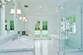 bathroom recessed lighting design bathroom recessed lighting bathroom modern