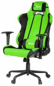 <b>Компьютерное кресло Arozzi</b> Torretta XL игровое — купить по ...