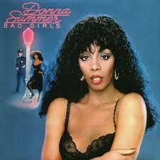 <b>Donna Summer</b> – <b>Walk</b> Away Lyrics   Genius Lyrics