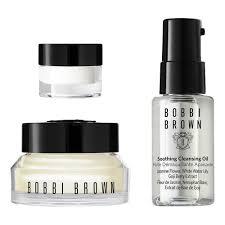 <b>Bobbi</b> Brown The Getaway Skincare Set <b>Набор</b> купить по цене от ...