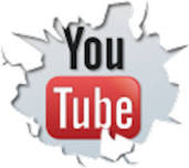 Youtube Give your Channel a New Look and Design