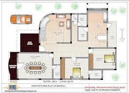 Bedroom Bathroom House Plans   Beautiful Bedroom Houses        Bedroom Bathroom House Plans   House Floor Plan Design