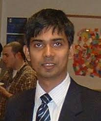 M.A. Hannan Bin Azhar. Research Associate in Computer Vision and Image Processing, School of Engineering and Digital Arts, University of Kent, UK - MA_Azhar