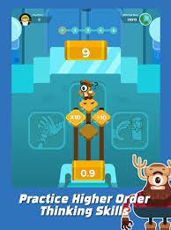 Zap Zap Math   K   Math Games   Android Apps on Google Play Google Play