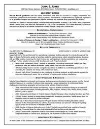 all nursing resume   sales   nursing   lewesmrsample resume  nursing resumes sles new grad resume