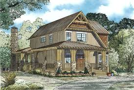 Floor Plans Wrap Around Porch For Home Open Floor Plans With Wrap    bungalow house plans   wrap around porches one story bungalow floor plans