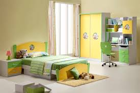 bedroom ideas yellow inspiration decorating