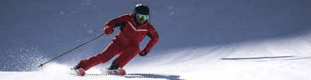 <b>Ski jackets</b> for <b>men</b>   Rossignol