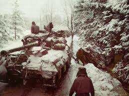research paper on battle of the bulge in wwiibattle of the bulge wwii