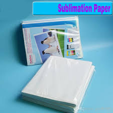 A4 Paper Products | Office & School Supplies - DHgate.com