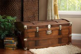 cedar chests amish home office furniture luxwood home accents furniture lancaster pa amish wood furniture home