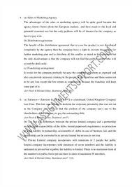 contract law essay essays on contract law offer and acceptance june   essay on contract law