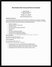 objective retail s associate resume objective printable of retail s associate resume objective full size