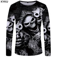 <b>KYKU</b> Store - Small Orders Online Store, Hot Selling and more on ...