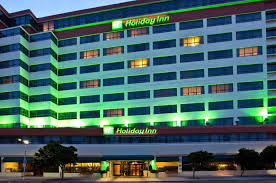 guest service representative at holiday inn port of miami downtown 566899 l