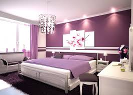alluring home interior bedroom for teenage girl design ideas with comfortable white mattress king size under bedroom teen girl rooms home