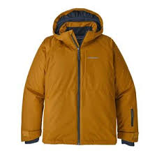 <b>Kids</b>' <b>Ski</b> & Snowboard <b>Clothing</b> by Patagonia