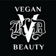 <b>KVD Vegan Beauty</b> (@<b>kvdveganbeauty</b>) | Twitter