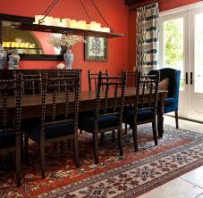 dining room in spanish calabasas spanish colonial home mediterranean dining room design achieve spanish style room