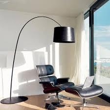 family room lamps best 1 living room task lighting awesome family room lighting
