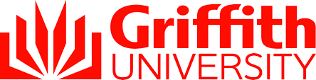 exhibitors list if you want to take the next step in your career or even if you d like to change your career griffith university can help you get to where you want to go