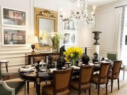 Traditional Formal Dining Room Sets Room Elegant Dinette Sets Decoration Ideas Dining Stylish