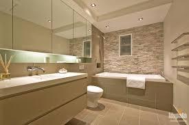 bathroom shower tile design color combinations: choosing a colour scheme for your bathroom renovation