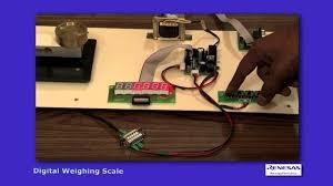 8 way 485 turn analog voltage output module 0 10v 10 volt modbus rtu protocol