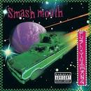 Fush Yu Mang album by Smash Mouth
